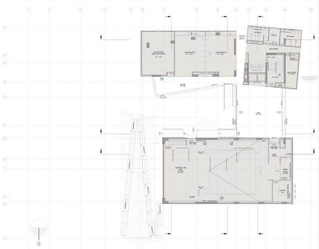 Planimetria Planta 3.jpg