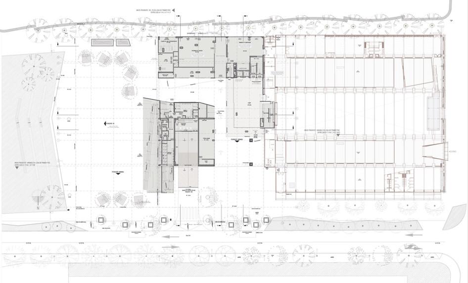Planimetria Planta 1.jpg