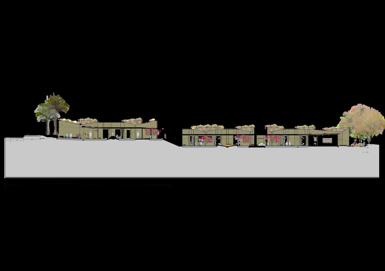 Planimetria Seccion 2.png