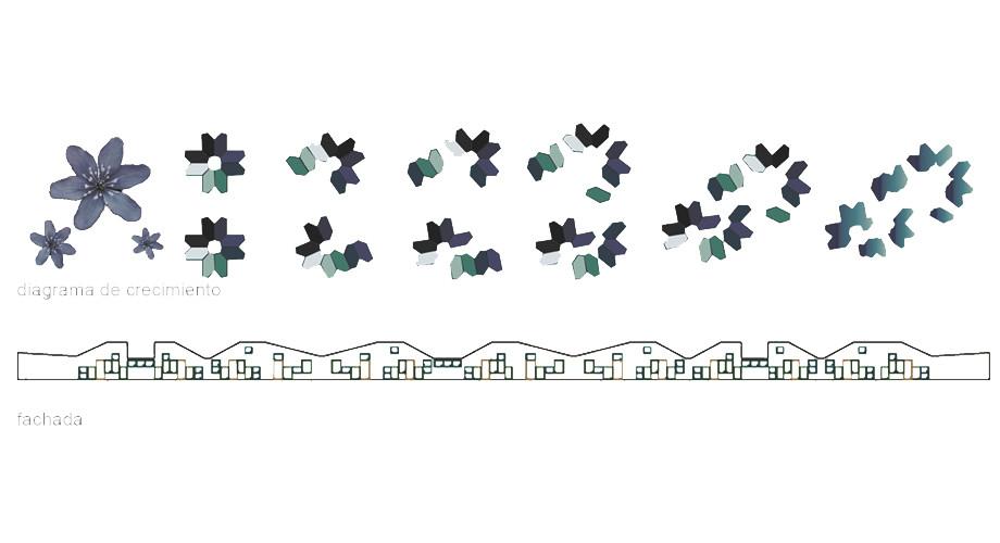 Diagrama 2.jpg