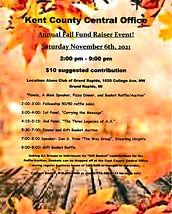 Kent County Fall Fundraiser.jpg