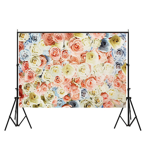 Bespoke Backdrop 145 x 150 cm