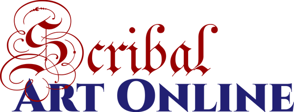 Scribal Art Online Heading Logo 2.png