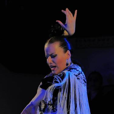 """""""El Flamenco"""" Tokyo"""