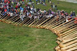 Festival, Haute-Nendaz 2012 (13)