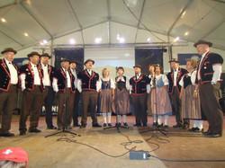 Festival, Haute-Nendaz 2012 (2)