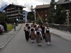 Festival, Haute-Nendaz 2012 (16)