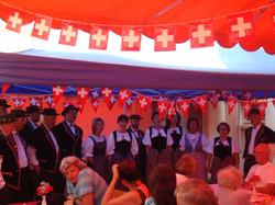 Fête Nationale 2012, Boissonnet (3)