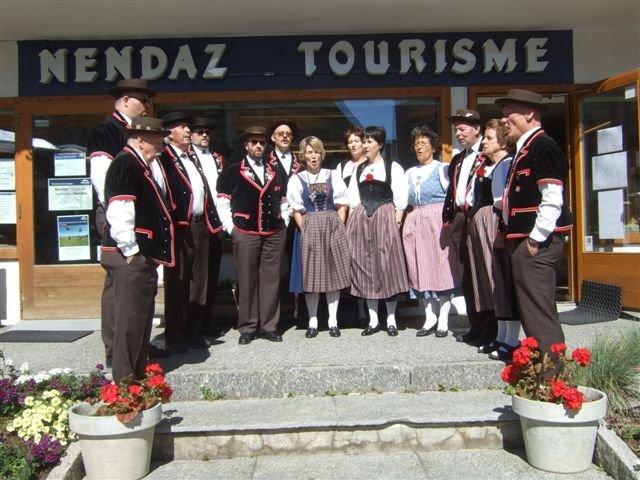 Festival, Haute-Nendaz 2012 (4)