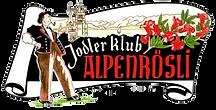 Yodel Lausanne Jodlerklub Alpenrösli Lausanne