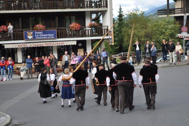 Festival, Haute-Nendaz 2012 (7)