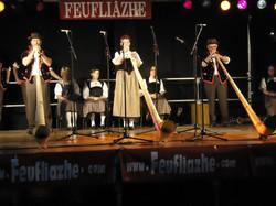St-Jeoire/Feufliazhe 2012 (4)