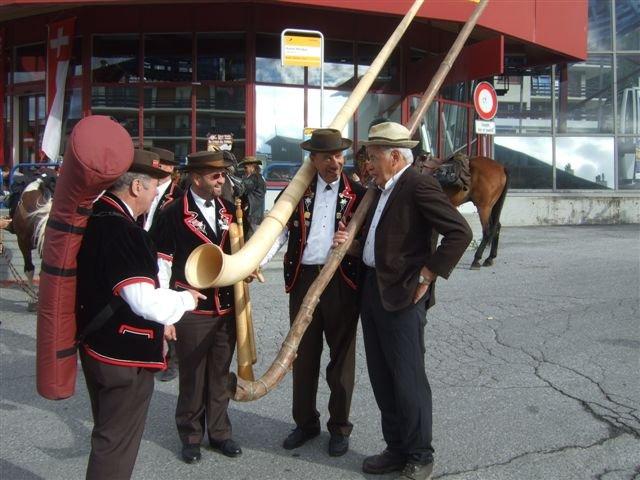 Festival, Haute-Nendaz 2012 (3)