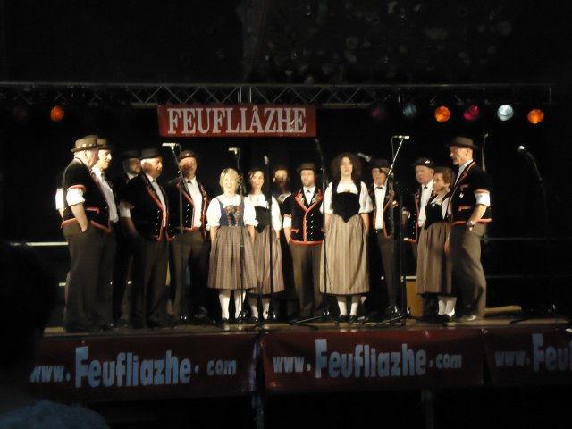 St-Jeoire/Feufliazhe 2012 (5)