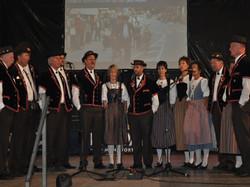 Festival, Haute-Nendaz 2012 (17)
