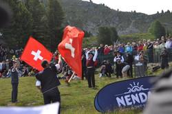 Festival, Haute-Nendaz 2012 (12)