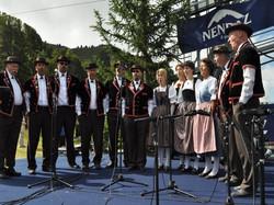 Festival, Haute-Nendaz 2012 (15)