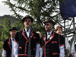 Festival, Haute-Nendaz 2012 (14)