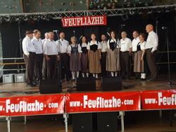 St-Jeoire/Feufliazhe 2012 (7)