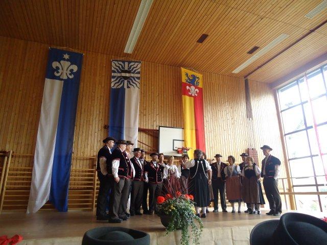 Planfayon 2012 (2)