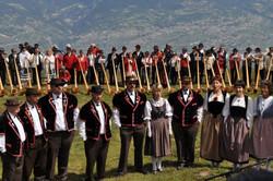 Festival, Haute-Nendaz 2012 (11)