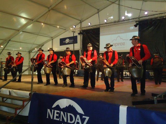 Festival, Haute-Nendaz 2012 (6)