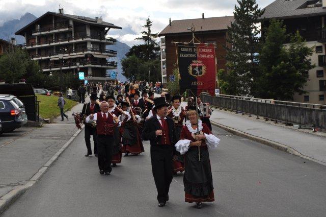 Festival, Haute-Nendaz 2012 (5)