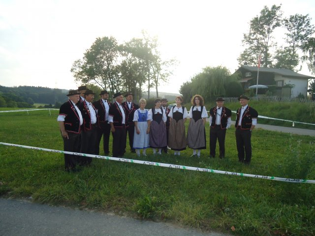 Tour Pays Vaud 2012, Mézières (5)