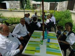 St-Jeoire/Feufliazhe 2012 (1)