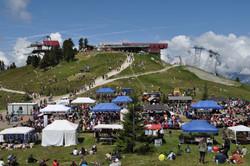 Festival, Haute-Nendaz 2012 (10)