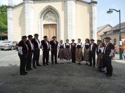 St-Jeoire/Feufliazhe 2012 (10)
