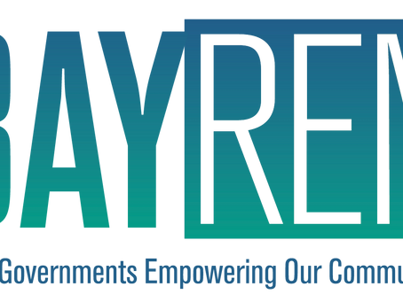 BayREN Commercial P4P Program Pre-Solicitation Conference