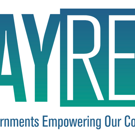 BayREN Commercial P4P Program Pre-Solicitation Conference