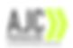 AJC_logo.png