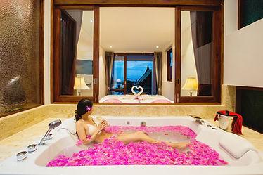 Hotel & Resort Photoraphy