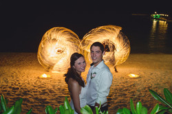 Renee & Dominic