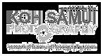 kohsamuiphotography-logo-original.png