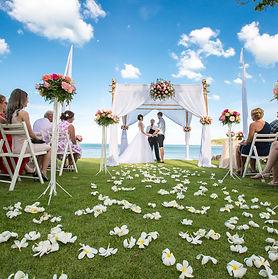 koh-samui-wedding-photography_292.jpg
