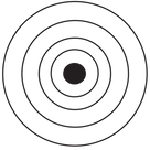 circlelogo.png