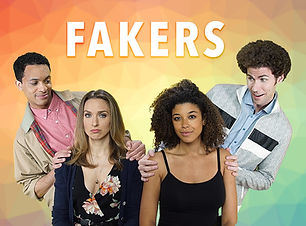 Fakers ITVF 1224 x 908.jpg