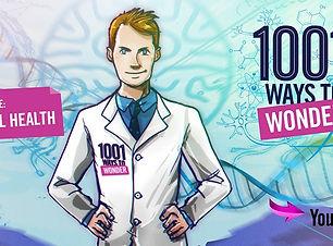 1001-1001-banner.jpg