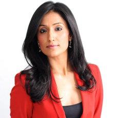 Priyanka Pruthi