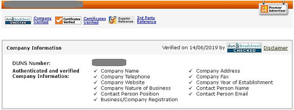 Verified at HKTDC.jpg
