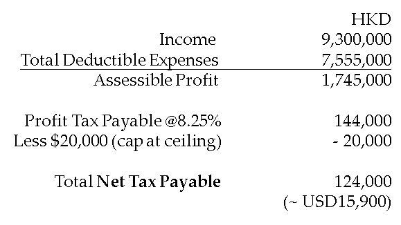 Tax Calculation.JPG