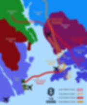 Greater Bay Area Property Linkage.jpg