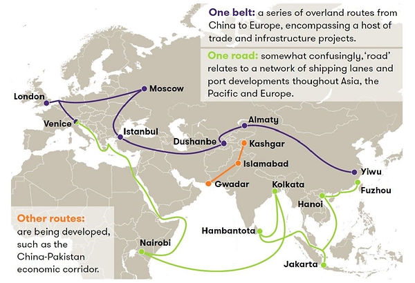 One Belt One Road Map.jpg