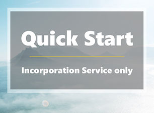 Quick Start - Incorporation Only.jpg
