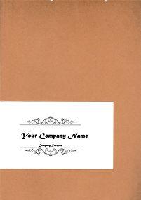 Company Kit
