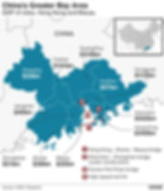 Greater Bay Area GDP Infographic.jpg