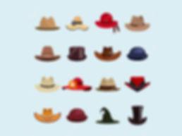 Wearing Different Hats.jpg